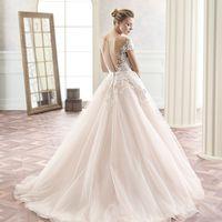 Платье Twinkle