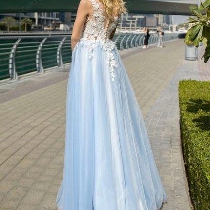 Платье Kleo