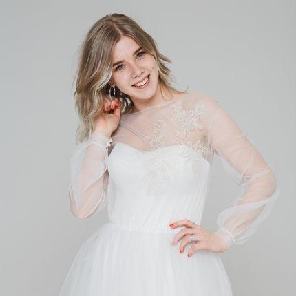 Платье Mildrit