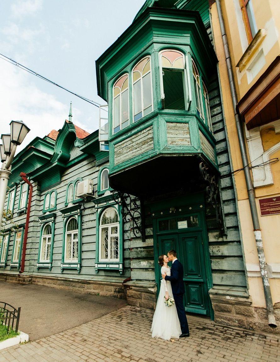 Фото 17658524 в коллекции Паша и Женя - Организатор и координатор Новикова Алёна