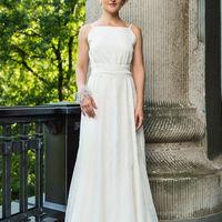 Пятое платье