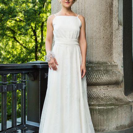 Платье, арт. 5
