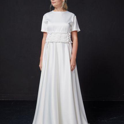 Платье, арт. 10