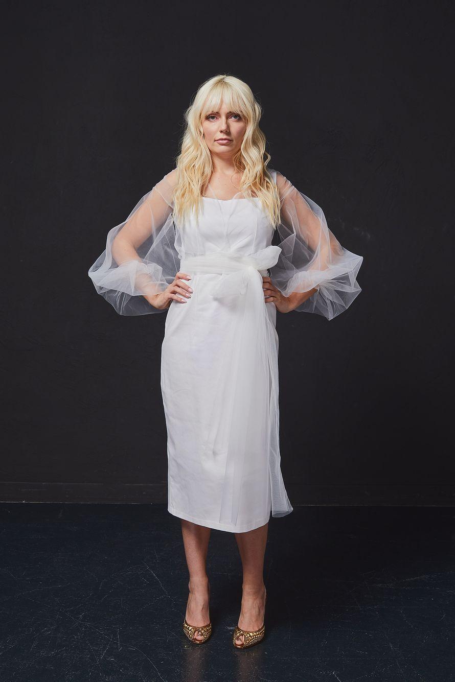Платье, арт. 12
