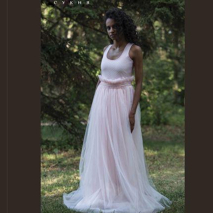 Платье, арт. 16