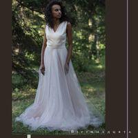 Платье, арт. 18