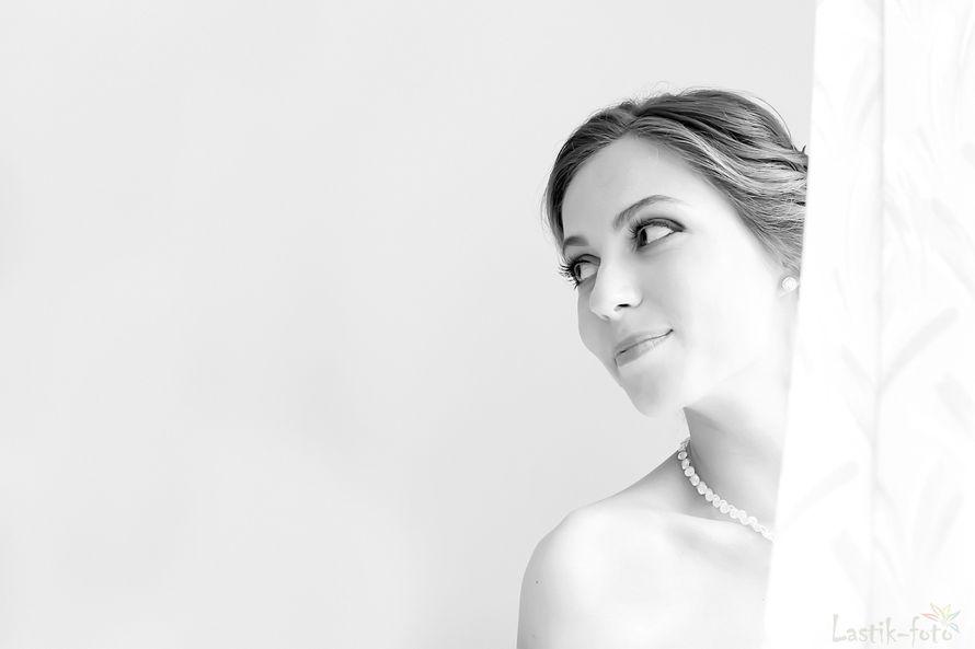Фото 543006 в коллекции Свадебная фотография - lastik-foto - свадебный фотограф