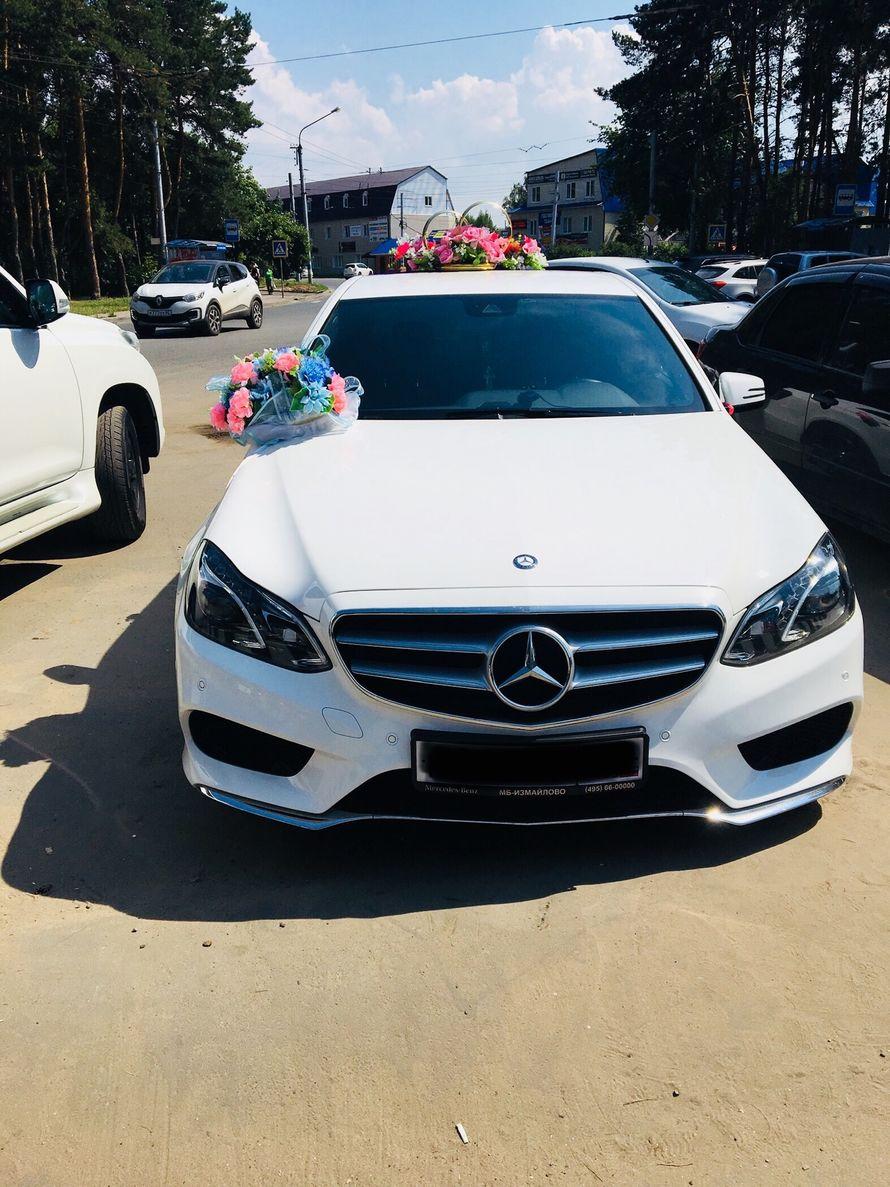 """Фото 17732132 в коллекции Аренда Mercedes-Benz E200 - Аренда транспорта """" Эксклюзивный автомобиль"""""""
