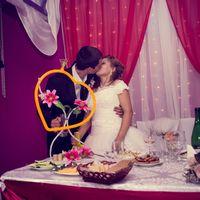 """Проведение свадьбы - пакет """"Базовый"""", 6 часов"""
