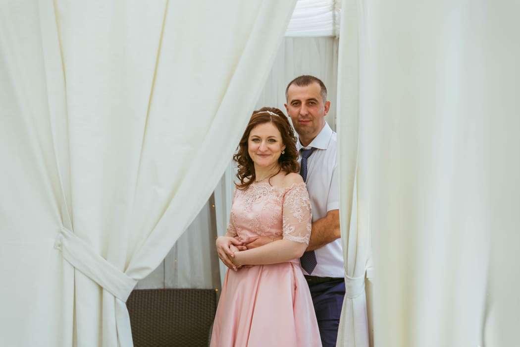 Фото 17763540 в коллекции Наталья и Роман - Фотограф Евгения Воок