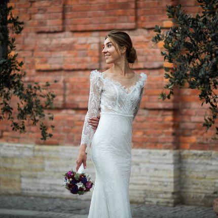 Фотосъёмка  свадьбы полного дня, 12 часов