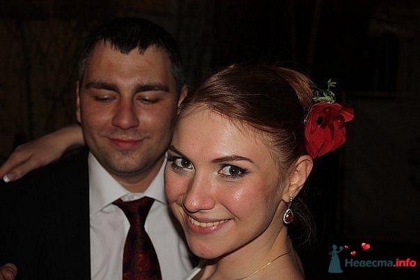 Фото 100736 в коллекции Мои фотографии - VOLKODAVVNV