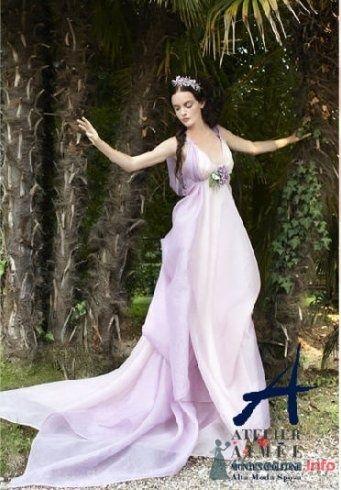 Фото 65785 в коллекции Свадебные платья - Incognito