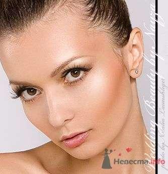 Фото 69251 в коллекции Маникюр и  макияж  - Incognito