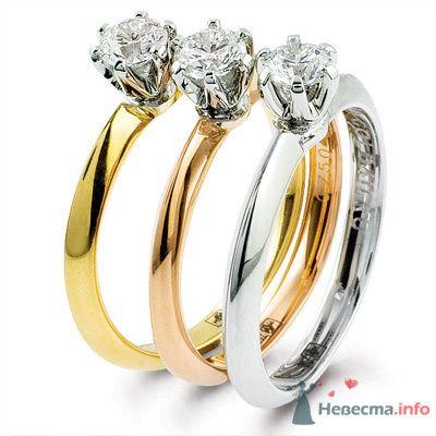 Фото 73931 в коллекции Свадебные украшения - Incognito