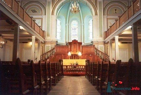 Фото 85289 в коллекции Моя церковь - Incognito