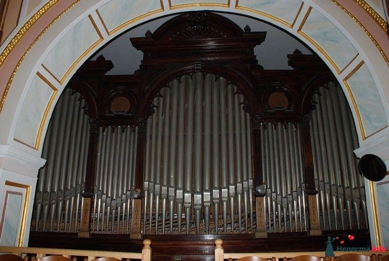 Фото 131899 в коллекции Моя церковь - Incognito