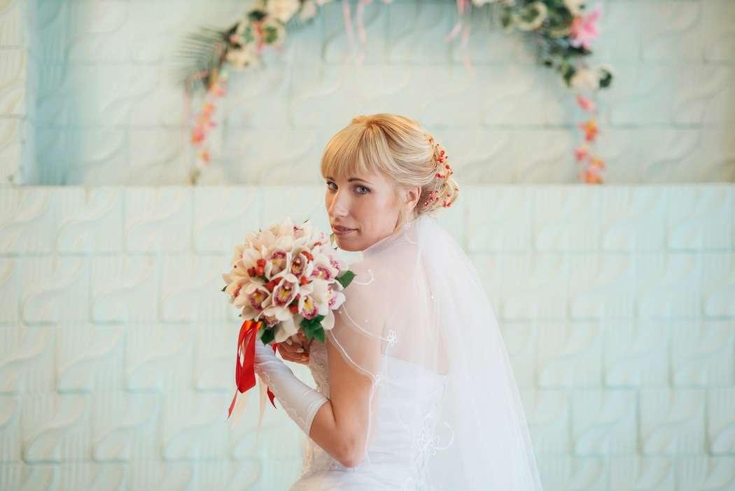 Фото 17789446 в коллекции Прически, макияж - Стилист-визажист Бутримова Ольга