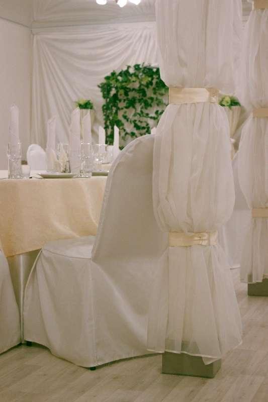Фото 19147724 в коллекции Портфолио - Банкетный зал Свадьбаlove