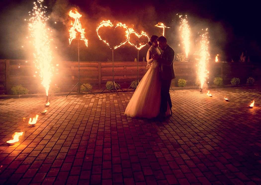 Фото 17887688 в коллекции Свадебные - Свадебный организатор Оксана Дриневская