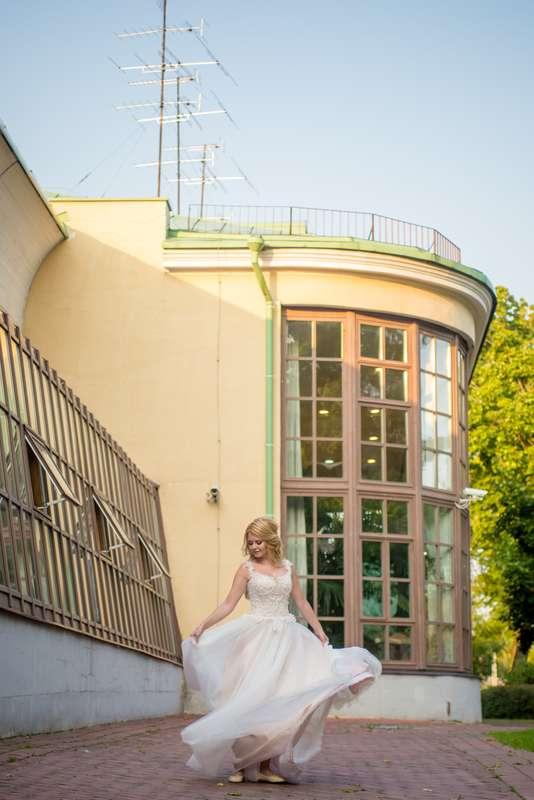"""Фото 17954962 в коллекции Свадебное портфолио - """"Foto mishka"""" - фотосъёмка"""