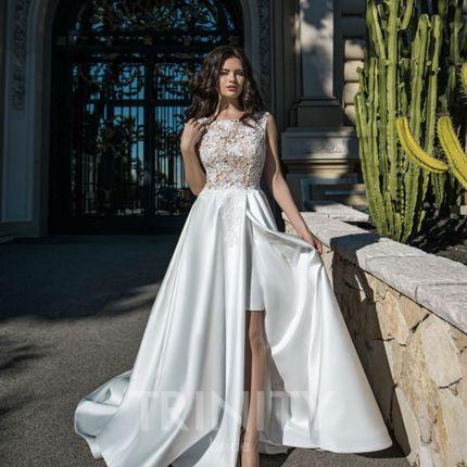 Платье T0819