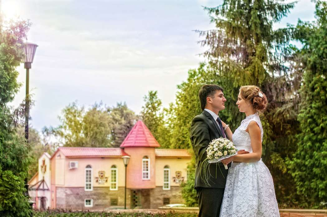 Фото 2991937 в коллекции Мои фотографии - Наталья Богородская, фотограф