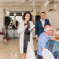 Координация дня свадьбы