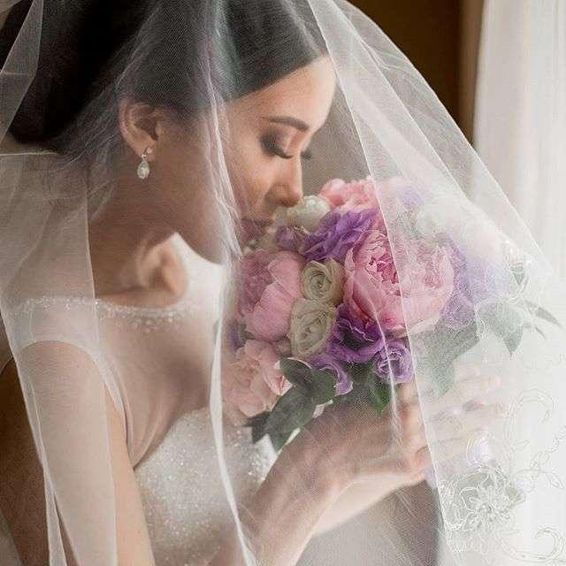 "Фото 18014944 в коллекции Портфолио - ""Je T`aime"" - свадебное агентство"