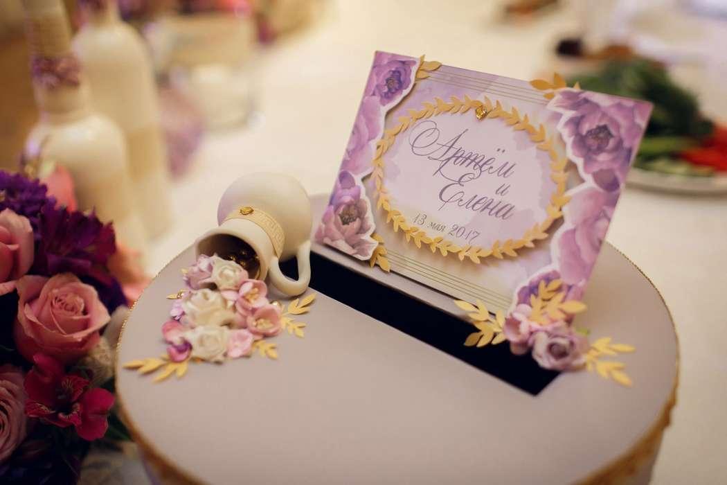 "Фото 18014952 в коллекции Портфолио - ""Je T`aime"" - свадебное агентство"