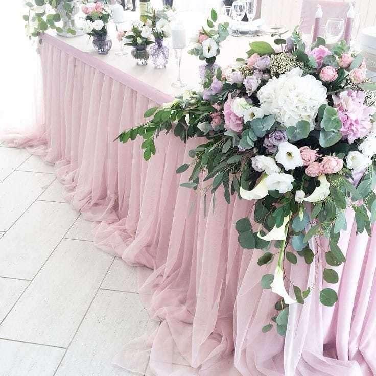 """Фото 18064910 в коллекции Фотоотчёты и свадебные идеи! - """"Wedding art flo"""" - студия оформления"""