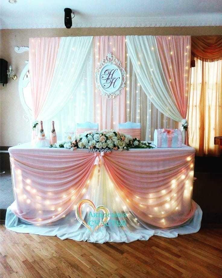 """Фото 18064916 в коллекции Фотоотчёты и свадебные идеи! - """"Wedding art flo"""" - студия оформления"""