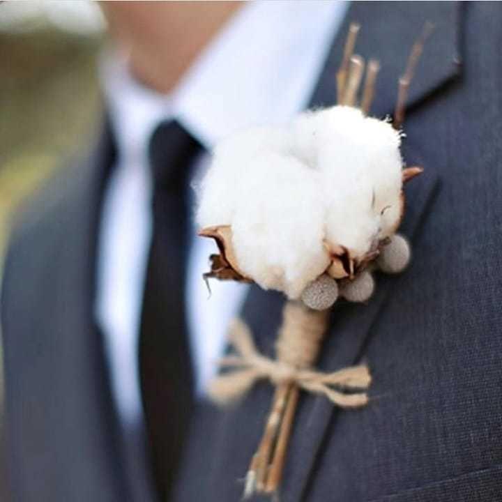 """Фото 18064922 в коллекции Фотоотчёты и свадебные идеи! - """"Wedding art flo"""" - студия оформления"""