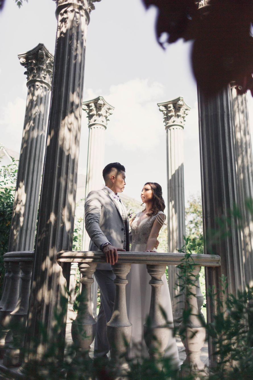 """Организация свадьбы """"под ключ"""", с пн по пт"""