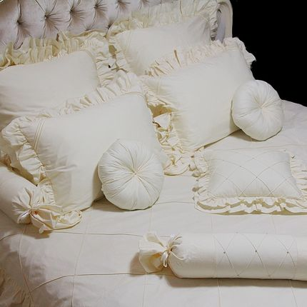 Комплект постельного белья Mozart