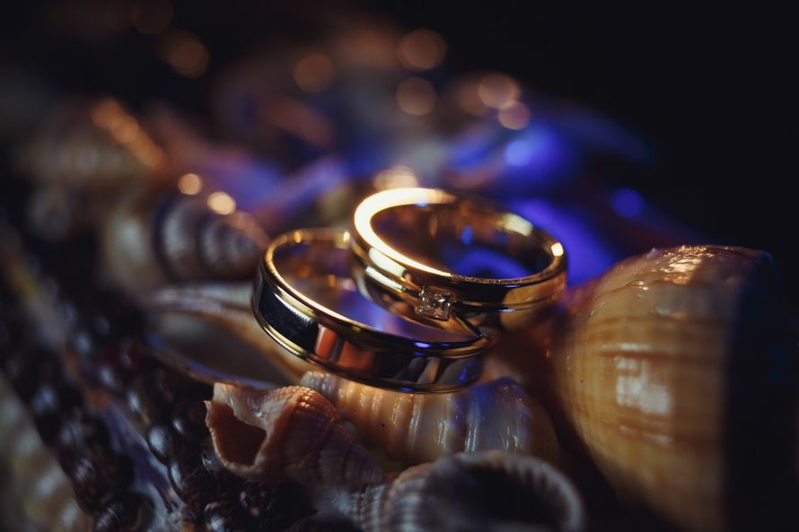 Фото 18122442 в коллекции Свадьба на природе - Свадебное агентство IMarry