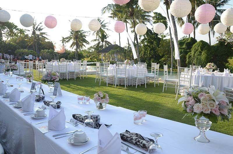 """Фото 18159922 в коллекции Wedding catering - """"Regatta Catering"""" - кейтеринг"""