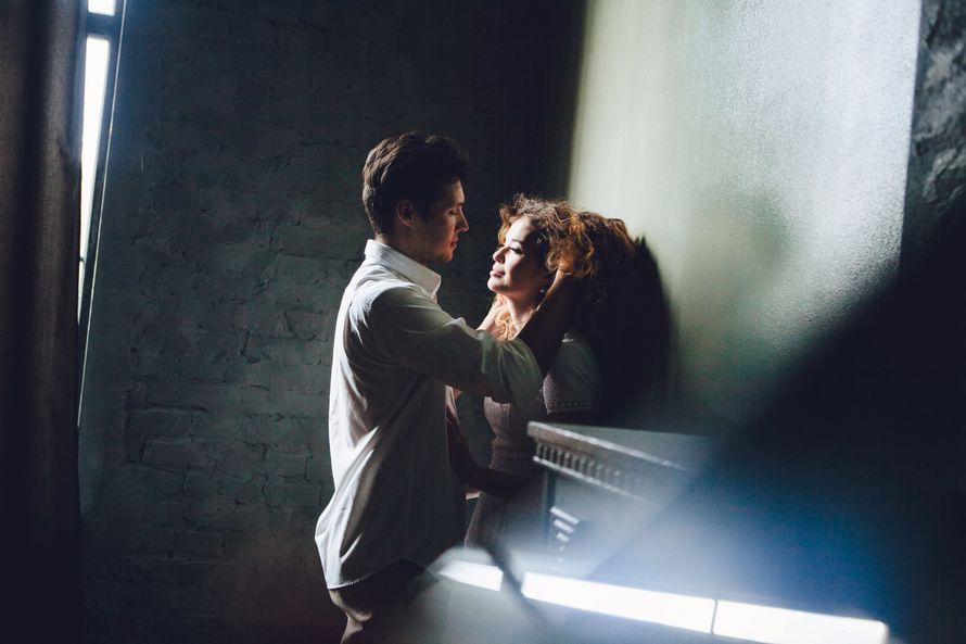 Фото 18221992 в коллекции Свадьбы и Love-story - Фотограф Абаляева Анна