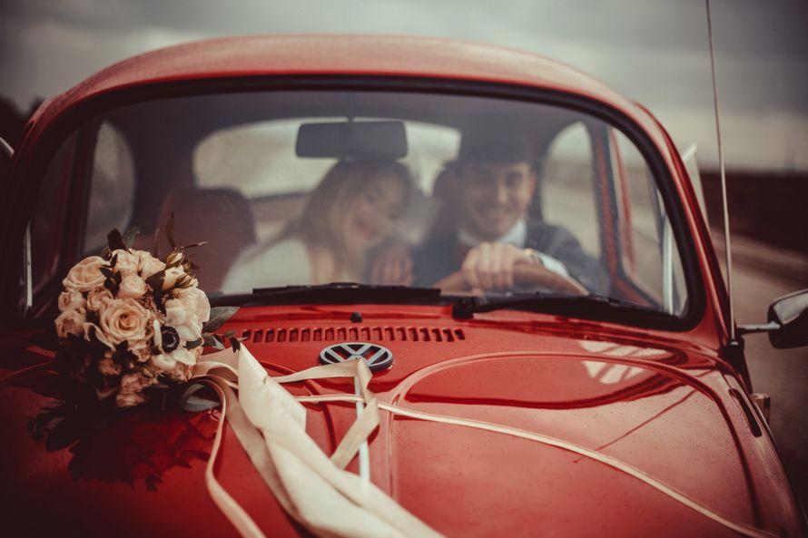 Фото 18222004 в коллекции Свадьбы и Love-story - Фотограф Абаляева Анна