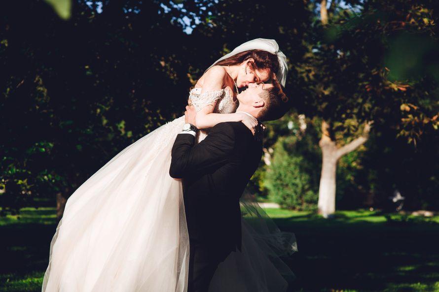 Фото 18222018 в коллекции Свадьбы и Love-story - Фотограф Абаляева Анна