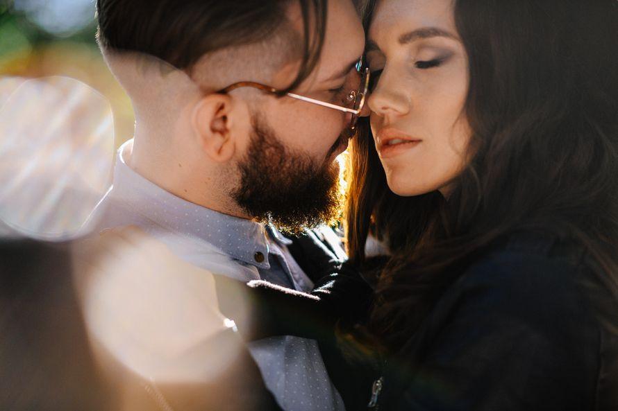 Фотосъёмка Love Story, до 1.5 ч.