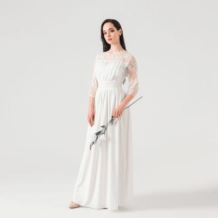 Платье Вдохновение