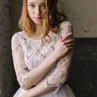 Платье Annet