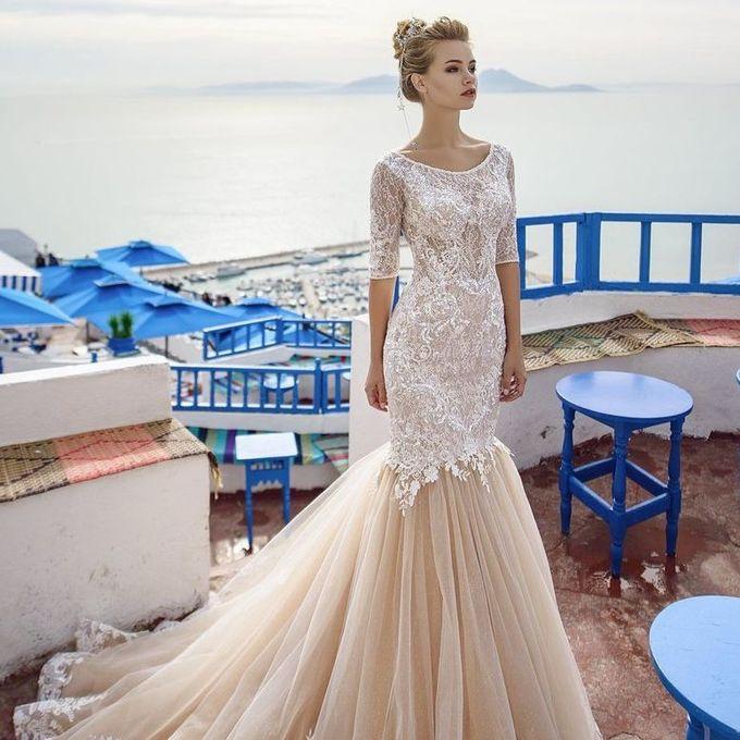 f1ff95de9507f83 Свадебные салоны Торжок: каталог салонов свадебных платьев - Невеста.info
