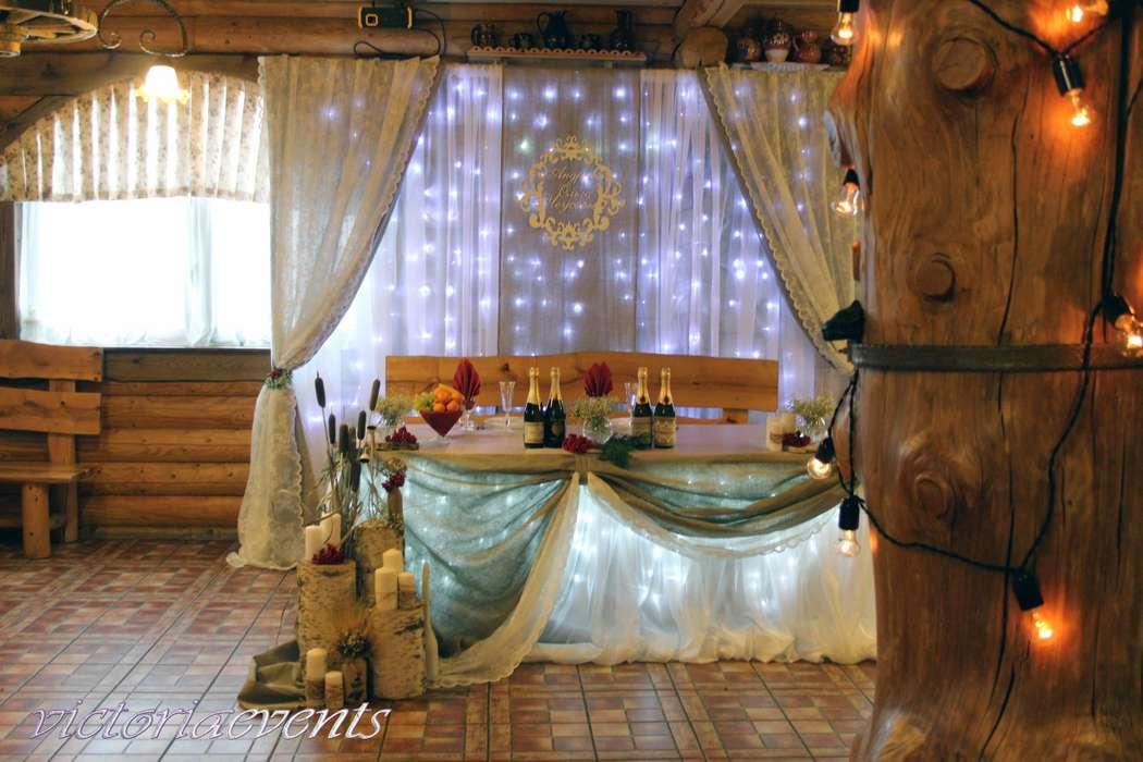 Фото 18377496 в коллекции Портфолио - Студия свадебного декора Victoriaevents