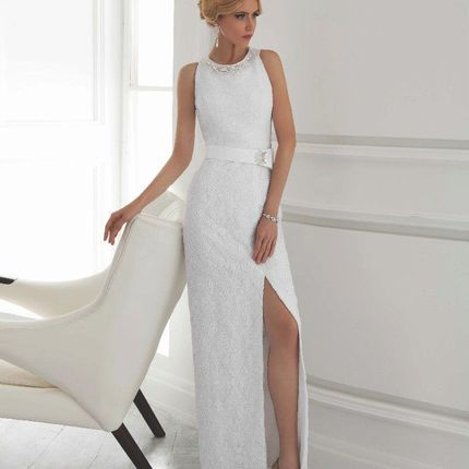 Платье Хельга от Lady White