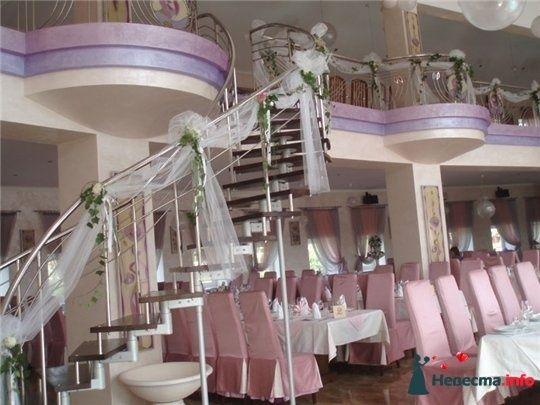 Фото 88265 в коллекции Оформление свадебного стола - Подружка невесты - свадебный организатор и распорядитель