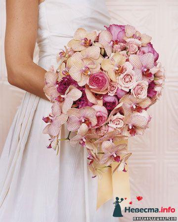 Фото 86755 в коллекции Розовое золото - Lenochk@