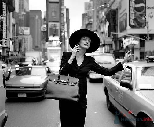 Фото 56122 в коллекции Мои фотографии - Pretty Woman