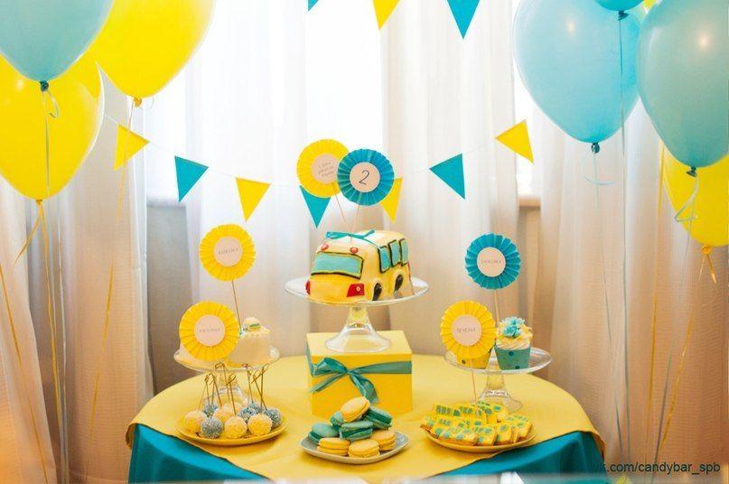 Торт для детей своими руками пошаговое фото для начинающих